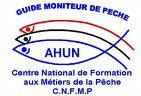 CNFMP Centre National de Formation aux Métiers de la Pêche d'Ahun (23)