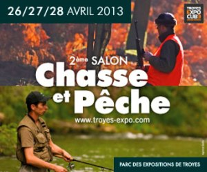 aff-chasse-peche-troyes