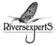Riversexperts Mes potes et moi-même en action